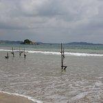 Photo of Weligama Beach
