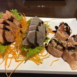 Yokoyama Sushi Bar Φωτογραφία