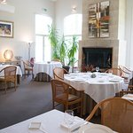 Photo of Restaurant Thierry Arbeau