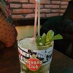 Photo de Pequena Habana