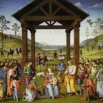 Taverna del Peruginoの写真