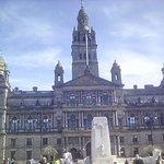 Foto de City Chambers