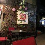 Billede af Marhaba Restaurant & Cafe