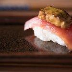 Photo of Kosho Japanese Cuisine