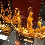 Photo of International Maritime Museum