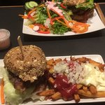 Photo of Godesburger