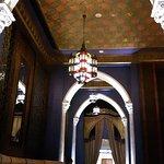 صورة فوتوغرافية لـ Al Nafoorah