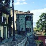 Oste del Castello Wellness & Bike Foto