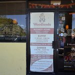 Photo of Woodlands Pure Vegetarian Indian Cuisine