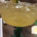 Foto de Mi Casa mexican restaurant