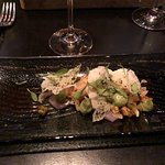 Billede af Fjord Restaurant