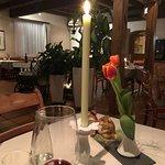 Baseltor Restaurant Foto