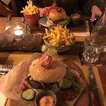 Photo of Restaurant Baragge