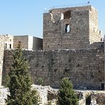 Château de Byblos