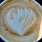 Foto de Catalina Cafe