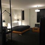 Foto de Ace Hotel New York