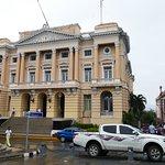 History Trip Havana Tour Foto