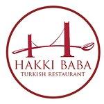 Bild från Hakki Baba