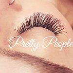 Pretty People Salon
