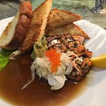 Фотография Restaurant / Cafe Mio
