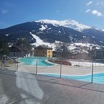 Photo of Bormio Terme
