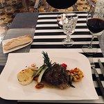 Foto de La Terrasse French Cuisine
