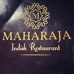 Maharajaの写真
