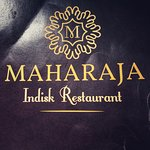 Фотография Maharaja