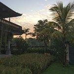 Photo of Saren Indah Hotel