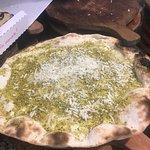 Фотография Pizzeria Antipasteria L Altro Buco