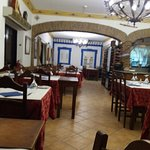 Photo of Salgadosmar Restaurante Bar