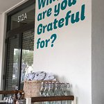 Photo of Cafe Gratitude