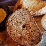 cheese fondue mmm