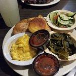 Foto de Oakwood Cafe