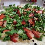 Photo of Pizzeria Da Volpe