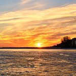 Estero Bay Express Dolphin & Sunset Boat Tours Foto