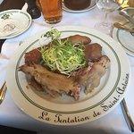 Photo of Au Pied de Cochon