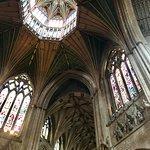 Valokuva: Ely Cathedral