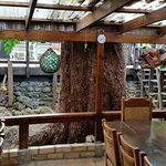 Foto de Mango Inn Bar & Grill