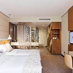 Radisson Blu Hotel, Marrakech Carre Eden
