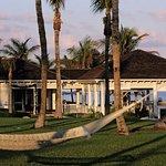 Foto de The Ocean Club, A Four Seasons Resort, Bahamas