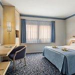波士顿塞尔科蒂尔酒店