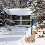 Photo de Columbine Inn & Conference Center