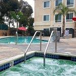 Photo of Country Inn & Suites by Radisson, San Bernardino (Redlands), CA
