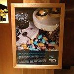 Photo of YEW seafood + bar