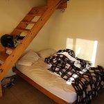 Photo of Hostel Aves del Lago
