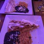 Foto de Patron Mexican Grill