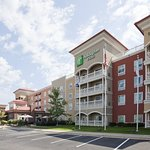 Holiday Inn Hotel & Suites Maple Grove - Arbor Lakes