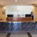Photo of Holiday Inn West Kelowna