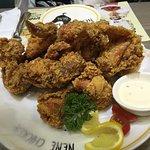 NeNe Chicken (Kwai Fong) afbeelding
